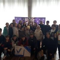 Браво-дети-сезон-2021-2022-2
