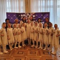 Браво-дети-сезон-2021-2022-5