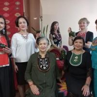 Встреча-в-женском-клубе-любителей-поэзии-Асылташ-2