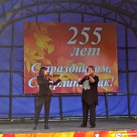 Гала-концерт-победителей-конкурса-Стерлитамак-о-тебе-пою-8