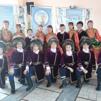 Детский-башкирский-фольклорный-ансамбль-«Ак-шонкар»-«Белый-кречет»-1