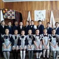 Детский-башкирский-фольклорный-ансамбль-«Ак-шонкар»-«Белый-кречет»-2