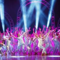 Народный-ансамбль-современного-танца-«Антре»-1