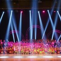 Народный-ансамбль-современного-танца-«Антре»-2