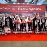 Ашкадарские-узоры-1