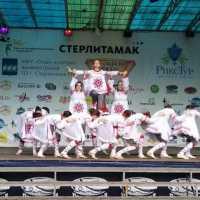 Состоялась-концертная-программа-Моя-любимая-Россия-2