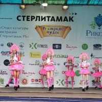 Состоялась-концертная-программа-Моя-любимая-Россия-3