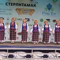 Состоялась-концертная-программа-Моя-любимая-Россия-4
