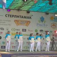 Состоялась-концертно-развлекательная-программа-Вместе-весело-шагать-2
