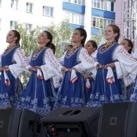 Состоялись-праздничные-мероприятия-в-рамках-VI-Всемирной-Фольклориады-CIOFF®-1
