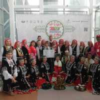 Состоялись-праздничные-мероприятия-в-рамках-VI-Всемирной-Фольклориады-CIOFF®-14