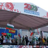 Состоялись-праздничные-мероприятия-в-рамках-VI-Всемирной-Фольклориады-CIOFF®-2