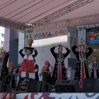 Состоялись-праздничные-мероприятия-в-рамках-VI-Всемирной-Фольклориады-CIOFF®-3