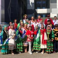 Состоялись-праздничные-мероприятия-в-рамках-VI-Всемирной-Фольклориады-CIOFF®-8