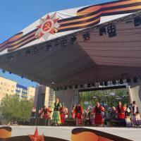 состоялся-праздничный-концерт-лучших-творческих-коллективов-города-Весна-Победы-1