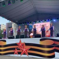 состоялся-праздничный-концерт-лучших-творческих-коллективов-города-Весна-Победы-10