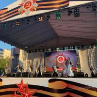 состоялся-праздничный-концерт-лучших-творческих-коллективов-города-Весна-Победы-11