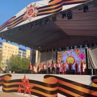 состоялся-праздничный-концерт-лучших-творческих-коллективов-города-Весна-Победы-12