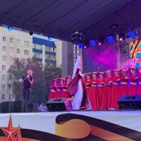 состоялся-праздничный-концерт-лучших-творческих-коллективов-города-Весна-Победы-16