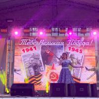 состоялся-праздничный-концерт-лучших-творческих-коллективов-города-Весна-Победы-17