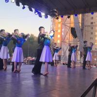 состоялся-праздничный-концерт-лучших-творческих-коллективов-города-Весна-Победы-18