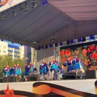 состоялся-праздничный-концерт-лучших-творческих-коллективов-города-Весна-Победы-19
