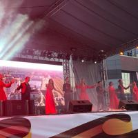 состоялся-праздничный-концерт-лучших-творческих-коллективов-города-Весна-Победы-2