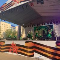состоялся-праздничный-концерт-лучших-творческих-коллективов-города-Весна-Победы-20
