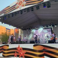 состоялся-праздничный-концерт-лучших-творческих-коллективов-города-Весна-Победы-3