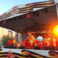состоялся-праздничный-концерт-лучших-творческих-коллективов-города-Весна-Победы-4