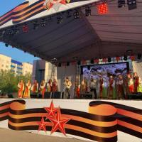 состоялся-праздничный-концерт-лучших-творческих-коллективов-города-Весна-Победы-5
