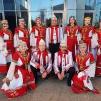 состоялся-праздничный-концерт-лучших-творческих-коллективов-города-Весна-Победы-6
