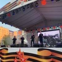 состоялся-праздничный-концерт-лучших-творческих-коллективов-города-Весна-Победы-8