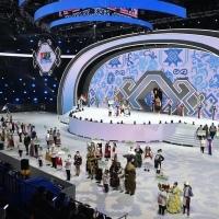 Торжественная-церемония-открытия-VI-Всемирной-фольклориады-CIOFF®-1