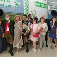 Торжественная-церемония-открытия-VI-Всемирной-фольклориады-CIOFF®-5