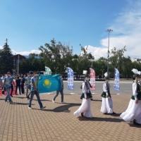Торжественная-церемония-открытия-VI-Всемирной-фольклориады-CIOFF®-6